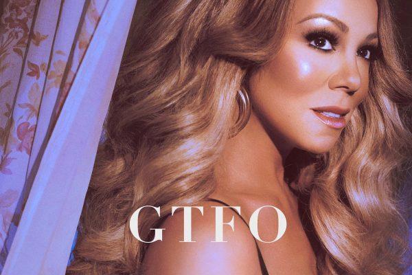 Mariah Carey, Sweet California, Lana Del Rey y Mala Rodríguez con Stylo G en las canciones de la semana