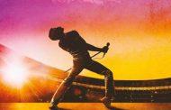 La BSO de 'Bohemian Rhapsody' de Queen sería #2 en álbumes en USA, a la espera de los Oscars