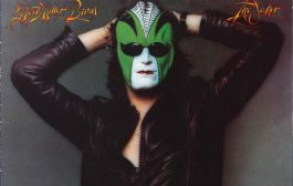 The Joker - Steve Miller Band (1973/1990)