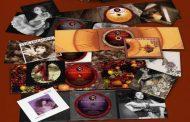 Kate Bush lanzará toda su discografía remasterizada en vinilo y CD, el 16 y 30 de noviembre