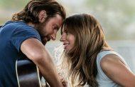 'Shallow' de Lady Gaga y Bradley Cooper, canción digital más vendida en España en 2019