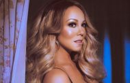 Mariah Carey, Vince Gill, Jeff Lynne y The Euryhtmics, entre los nominados, al Songwriters Hall Of Fame