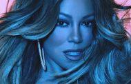 Actualización próximos lanzamientos de álbumes, Mariah Carey, Little Mix, Coldplay o Mon Laferte