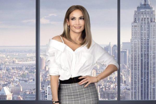 Jennifer Lopez estrenará su nueva canción, de la película 'Second Act', en los American Music Awards