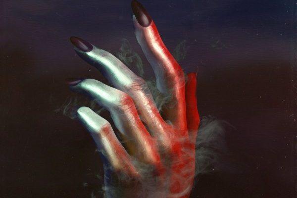 Zayn estrena 'Fingers', un slow jam R&B de libro, eso sí, ni rastro del segundo disco
