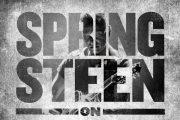 Bruce Springsteen se queda sin el EGOT aunque 'Springsteen on Broadway' es premiado en los Emmy