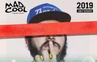 Bon Iver, Milk Teeth, The Snuts y Vampire Weekend, últimas incorporaciones para Mad Cool Festival