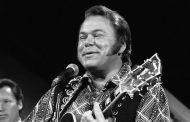 Fallece a los 85 años, el cantante de country, Roy Clark
