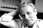 Fallece el legendario escritor y guionista, William Goldman, a los 87 años