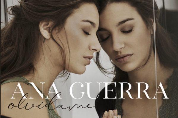 Ana Guerra, Bad Bunny, Post Malone y Dellafuente, en las canciones y álbumes de la semana