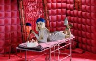 Ava Max consigue finalmente el #1 en UK, con 'Sweet But Pyscho'