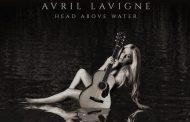 Avril Lavigne, Natti Natasha, Florida Georgia Line, Fangoria, Elvis Presley y Novedades Carminha, en los álbumes de la semana