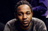 Kendrick Lamar lidera las nominaciones a los Grammy, con 8. Drake tiene 7 y Boi-1da y Brandi Carlile, 6