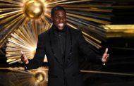 Kevin Hart renuncia a presentar los Oscar, al salir a la luz antiguos tuits homófobos
