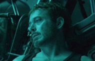 'Avengers: Endgame' supera las mejores expectativas, con 350 millones de dólares en USA y 1.200 en todo el mundo