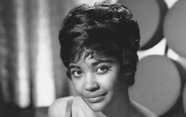Fallece a los 81 años, la cantante de jazz, Nancy Wilson