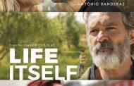'La Vida Misma' y 'Juliet, Desnuda', en los estrenos del fin de semana, en la cartelera española