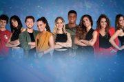 El domingo 20 de enero, se celebrará la gala Eurovisión 2019