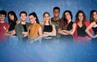 Ya se conocen las 10 canciones finalistas para la gala OT Eurovisión 2019