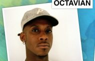 Octavian gana el BBC Sound of 2019, Rosalía fue quinta