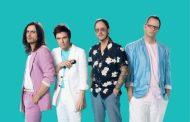 Weezer publican su nuevo disco, conocido como 'The Teal Album'