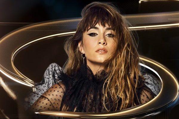 Aitana, Ana Guerra y Greeicy, cantarán 'Lo Malo' en 'Noche de Estrellas', la antesala de Premio Lo Nuestro