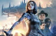 'Alita: Battle Angel' domina el box office americano, en el peor fin de semana en taquilla del 'President's Day'