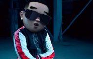 'Con Calma' de Daddy Yankee y Snow, primer vídeo publicado en 2019 que llega a los 1.000 millones de visualizaciones, en YouTube