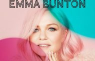 Emma Bunton regresa tras 13 años, con su nuevo disco 'My Happy Place'