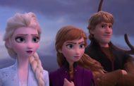 Se estrena el primer adelanto de 'Frozen 2', que llegará a los cines en noviembre de 2019