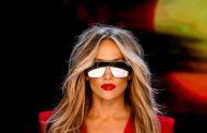 Jennifer Lopez presentará en los Oscar y Gustavo Dudamel pondrá música al segmento 'In Memoriam'