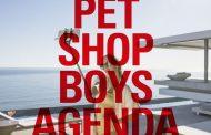 Pet Shop Boys publicarán el viernes 8 de febrero el EP 'Agenda'