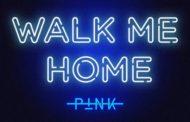 Pink, Adam Lambert, Leiva, John Mayer, Tom Walker y Maren Morris, en las canciones de la semana