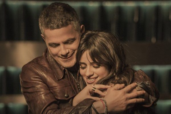 El rush final del jueves, mantiene a 'Mi Persona Favorita' de Alejandro Sanz y Camila Cabello, en el #1 de venta digital