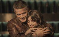 Alejandro Sanz y Camila Cabello recuperan el #1 en venta digital en España, con 'Mi Persona Favorita'