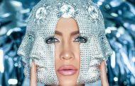 Jennifer Lopez con French Montana, Blackpink, Karol G y Jonas Brothers, en las canciones de la semana