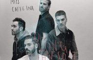 Miss Caffeina consiguen su primer #1 en álbumes en España, con 'Oh Long Johnson'