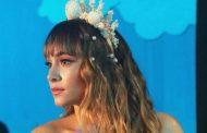 'Presiento' ya es la canción más internacional de Aitana. Su colaboración con Morat se consolida en más de 10 países en Spotify