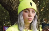 Billie Eilish sigue dominando las listas australianas, en canciones y álbumes