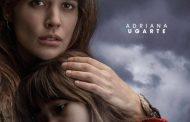 La película española 'Durante la Tormenta' entre las 10 películas más taquilleras a nivel internacional del fin de semana