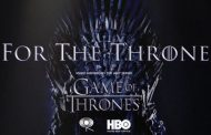 Rosalía en la banda sonora de Juego de Tronos. 'For The Throne' se lanzará el 26 de abril