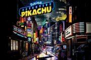 Kygo y Rita Ora, el 19 de abril, 'Carry On', canción de la película 'Pokémon: Detective Pikachu'