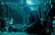 'Avengers: Endgame' cifras finales: 357 millones de dólares en los Estados Unidos y 1.223 millones en todo el mundo