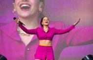 Ya hay confirmación oficial, la actuación de Rosalía en Coachella, se podrá ver en YouTube