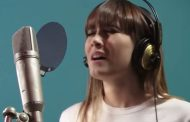 Disney España estrena el making of de 'Un Mundo Ideal' de Zayn y Aitana