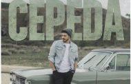 Cepeda, India Martínez, Ed Sheeran junto a Chance the Rapper con PnB Rock y 5 Seconds of Summer, en las canciones de la semana