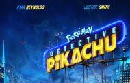'Pokémon Detective Pikachu, 'Los Hermanos Sisters' y 'Timadoras Compulsivas' en los estrenos de la semana