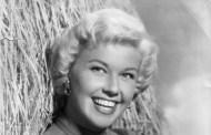 Fallece a los 97 años, la actriz y cantante, Doris Day, leyenda del Hollywood clásico