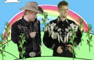 Ed Sheeran y Justin Bieber con 'I Don't Care', segunda semana no consecutiva en el #1 de venta digital, en España