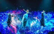 Australia, República Checa, Serbia y Bielorrusia, brillan en la primera semifinal del Festival de Eurovisión